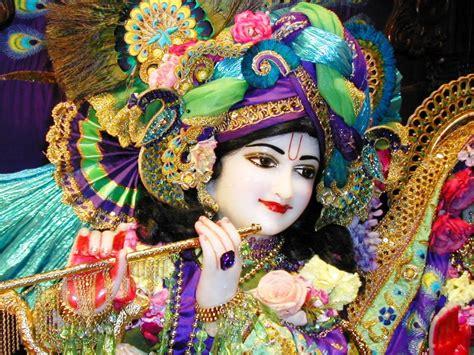 shree krishna themes download top 21 lord krishna images free download hd wallpapers