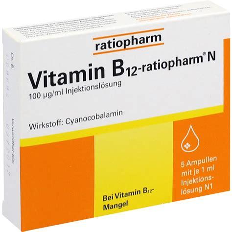 alimenti anti colesterolo e trigliceridi 187 anticolesterolo integratori