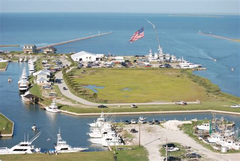Port O Connor Fishing Tournaments - Image Of Fishing ... O Connor Texas