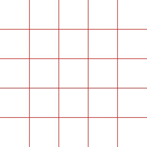 best photos of photoshop grid overlay transparent grid facebook grid for ad images guide free overlays