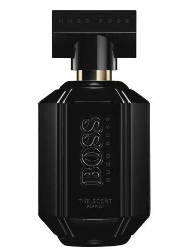 Parfum Hugo For the scent for parfum edition hugo perfume