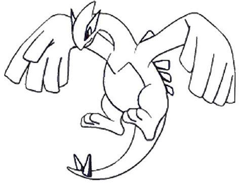 pokemon 5 ausmalbilder kostenlos