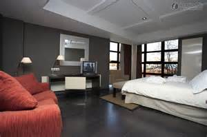 Www Home Interior Designs Com Attic Bedroom Decoration Effect Chart Greatly Entire 2012