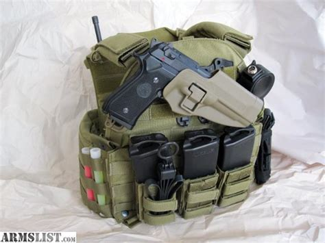 Cqc Holster Platform Bk Hitam Holster Platform Vest armslist for sale new blackhawk cqc strike molle adapter black 38cl63bk 3 colors available
