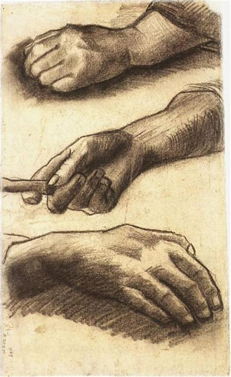 Sketches Gogh by 613 Best Vincent Gogh Images On Artworks