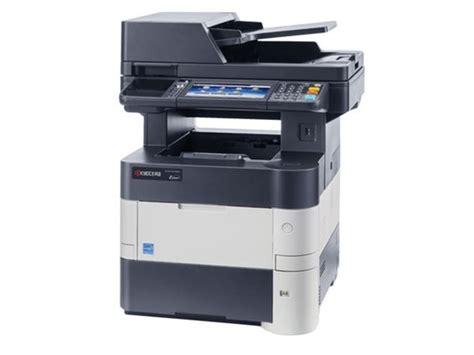 Duplicator Pro Business 119 Unlimited kyocera multifunctional ecosys m3560idn 4 in 1 lasermultifunctional printer copier scanner