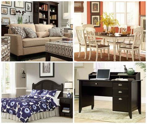 kohls home decor five questions to ask at kohls home decor kohls home
