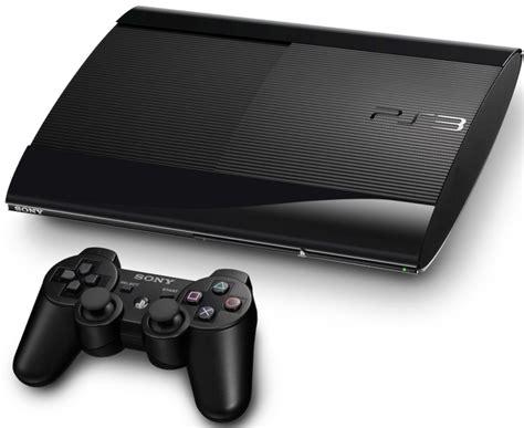 harga sony playstation 2 3 dan 4 terbaru 2014 update harga playstation 3 ps3 terbaru januari februari 2015