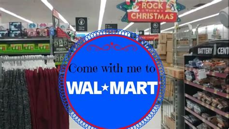 does walmart 12 excelent what time does walmart open on