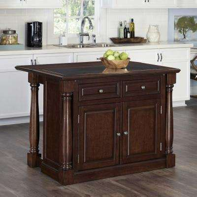 kitchen islands carts islands utility tables
