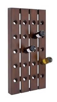 wooden wall wine racks 39 best wine rack images on pinterest wine rack furniture wooden wine racks and wine rack cabinet