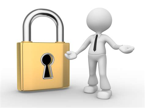 Padlock Gembok Keep 60mm Comp Key how to market content the ultimate guide to content marketing