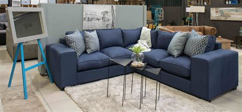 Cheap Couches For Sale In Durban   Couch and Sofa Set