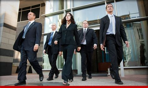 National Security Executive Mba by Trident Security Executive Team Tempe Arizona