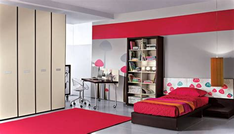 red and brown bedroom ideas pretty bedroom furniture red and brown bedroom ideas red