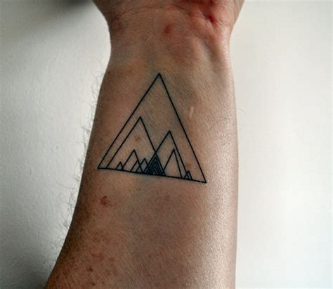 hipster henna tattoo ideas triangle tattoos designs ideas and meaning tattoos for you