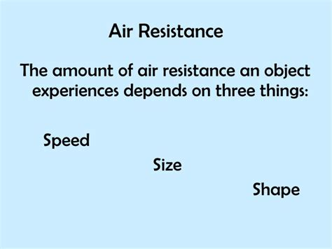 resistor definition ppt resistor definition ppt 28 images ppt air resistance resistance emf and oscilloscopes ppt