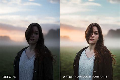 light room presets argatyana wibawa lightroom presets for photo editing filtergrade
