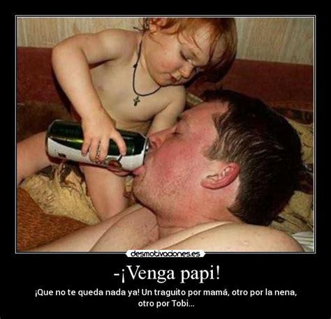 Imagenes Cojiendo   imagenes de padre e hijo cojiendo llega borracha y se la