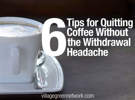 Mercury Detox Coffee by 213 Best Images About Healthness On Flu