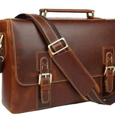 Mawa Octa Shoulder Bag Brown the best gadgets shopping guide part 17