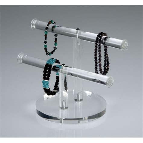 Acrylic Jakarta Timur acrylic jakarta pusat jasa pembuatan acrylic murah dan