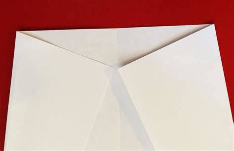 World Record For Paper Folding - how to fold the record setting glider style paper airplane
