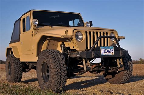 desert military jeep desert tan jeep pictures to pin on pinterest pinsdaddy