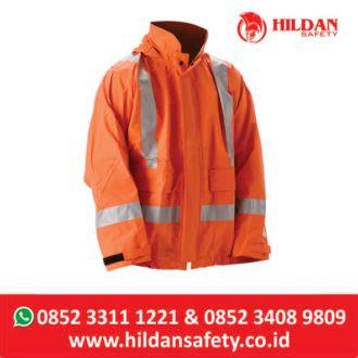 Harga Jas Hujan Merk Safe T jaket safety surabaya jaket safety harga safety jacket