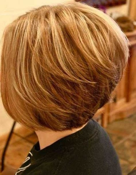 stacked shaggy haircuts 278 best images about hair styles on pinterest medium
