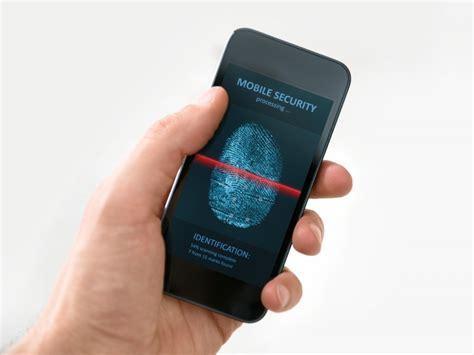 phones with fingerprint scanner 6 smartphones with fingerprint scanners insider monkey