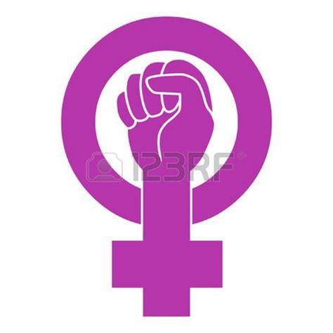 imagenes simbolos feministas 17 mejores ideas sobre movimiento feminista en pinterest