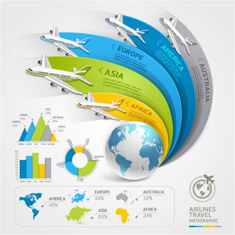 infographic layout vector 25 free vector graphics and infographics design elements