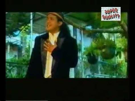 download mp3 didi kempot kere munggah bale download jambu alas cursari jawa didi kempot flv