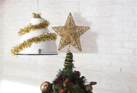 de 150 fotos de decoraci 243 n de 193 rboles de navidad modernos