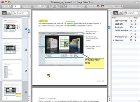 compress pdf adobe reader mac pdf editor mac free top 6 free pdf editor for mac os x