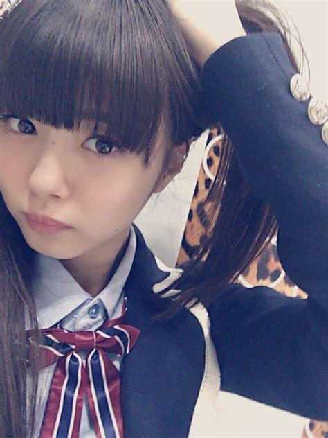 Photo Ichikawa Miori Nmb48 3 a pop idols 242366 ichikawa miori nmb48 市川美織 nmb48
