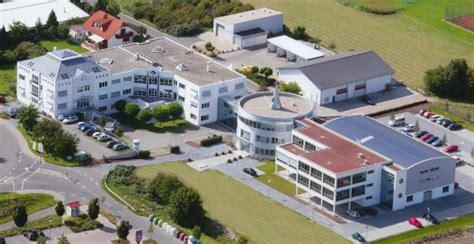 ic haus bodenheim ic haus homepage ic haus homepage press 25 years of ic haus