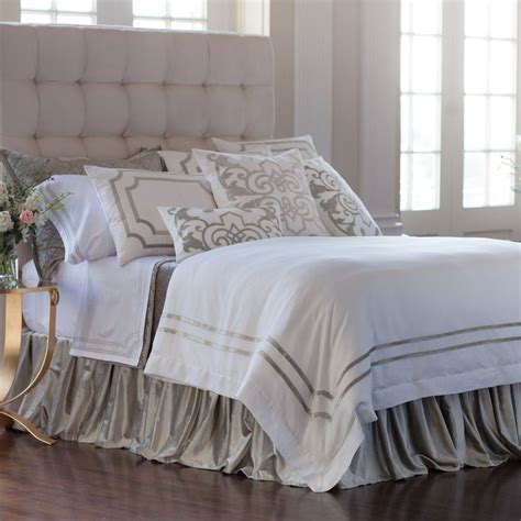 bedding brands 99 best images about master bedroom on pinterest french