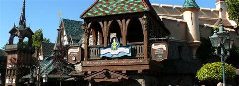 disneyland peter pan peter pan s flight dlp guide disneyland paris guidebook