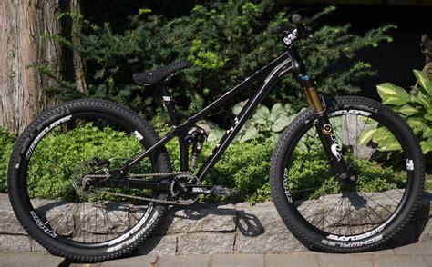 Goon Excellent M 68 morpheus vslope 2016 pinkbike