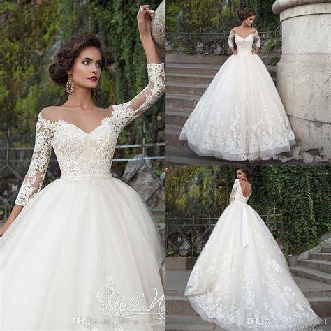 arabic bridal gowns discount elegant arabic wedding dresses turkey vestidos de