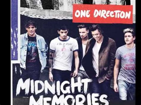 download mp3 album one direction four one direction release album cover and tracklist 2013