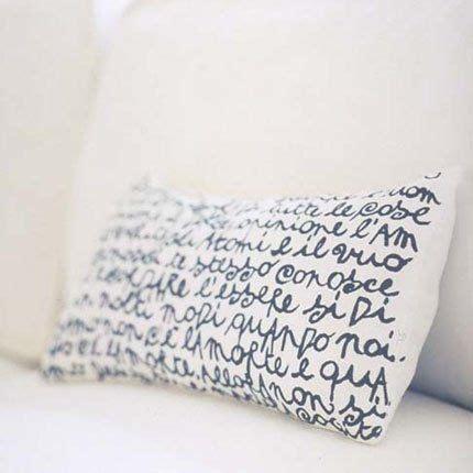 teindre un canapé tissus coussins 224 faire soi m 234 me and haute couture