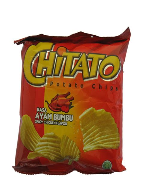 Chitato S chitato chicken products indonesia chitato chicken supplier