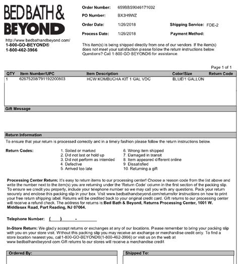 bed bath and beyond hiring bed bath and beyond application pdf 28 images
