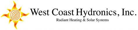 West Coast Plumbing And Air by Medina Plumbing Radiant Heating Sacramento Ca 95835