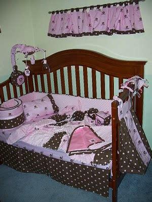 deerecountry quilts deere crib set