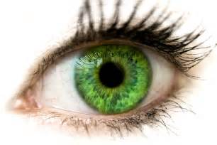 green eye color different eye colors and what they say about you listovative