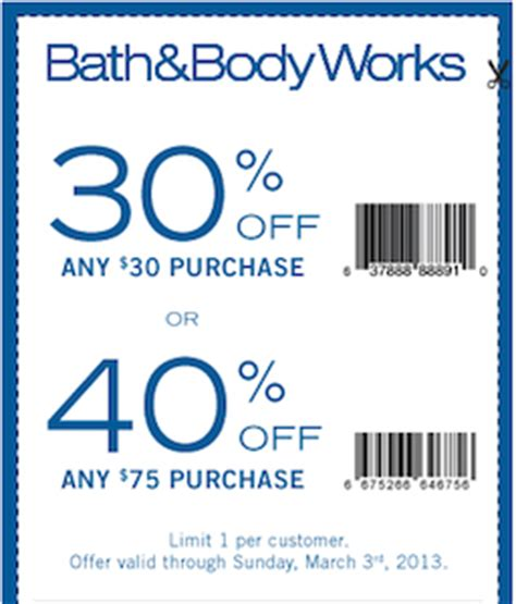 printable dick blick coupons printable coupon anna linens specs price release date